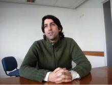 Hernan Nadal