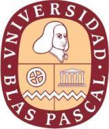 universities with no essays